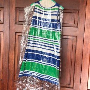 Dry cleaned Lauren Ralph Lauren Dress